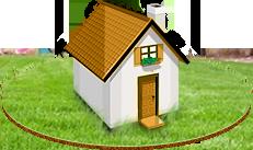Допуск СРО строителей в Стерлитамаке